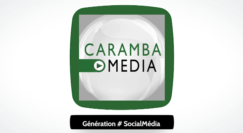 https://caramba.media/wp-content/uploads/2020/01/LOGO-VIDEO-CM.png